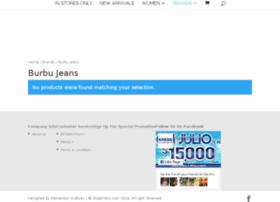 shopburbu.com