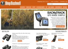 shopbushnell.com