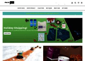 shopbybravo.com