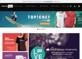 shopbybravo.resultspage.com