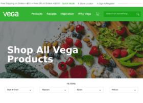 shopca.myvega.com