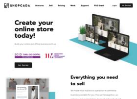 shopcada.com