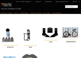 shopcalfee.com