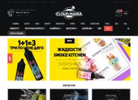 shopcalikulture.com