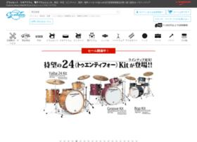 shopcanopus.jp