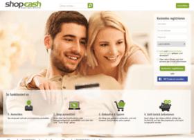 shopcash.de