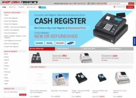 shopcashregisters.com