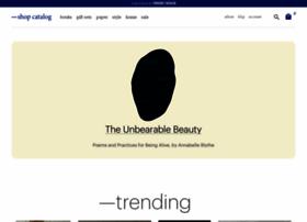 shopcatalog.com