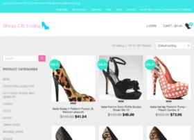 shopcbtoday.com