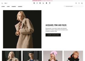shopcdn.sisley.com