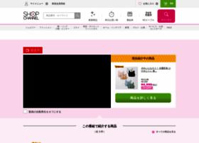 shopch.jp