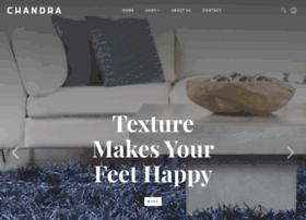 shopchandra.com