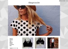 shopchapter24.storenvy.com