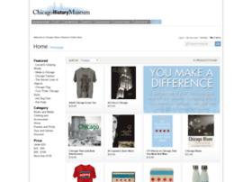 shopchicagohistory.com