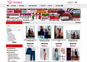 shopchiem.com