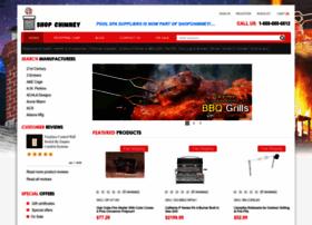 shopchimney.com