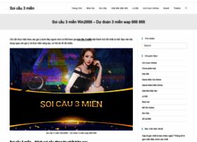shopciable.com