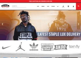 shopcitygear.com
