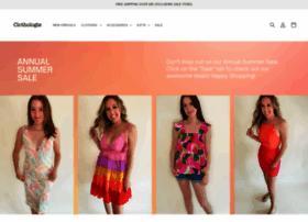 shopclothologie.com