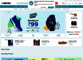 shopclues.referralcandy.com