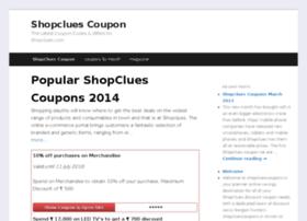 shopcluescoupon.in