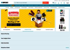 shopcluesmail.com