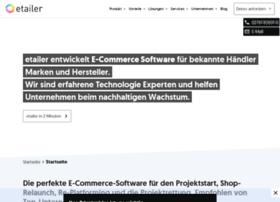shopcoach.de