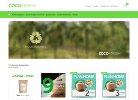 shopcocofresh.com
