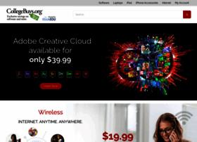 shopcollegebuys.org