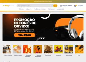 shopcomerce.com.br