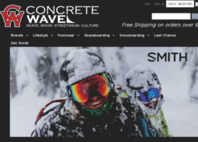 shopconcretewave.com