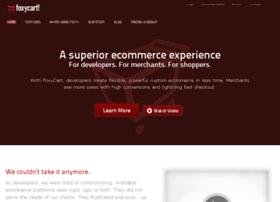 shopcoobie.foxycart.com