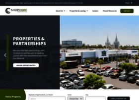shopcore.com