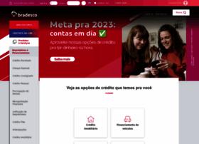 shopcredit.com.br