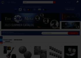 shopcsntv.com