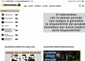 shopdacanal.com