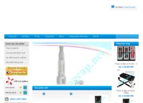 shopdangcap.net