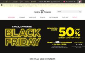 shopdanielatombini.com.br