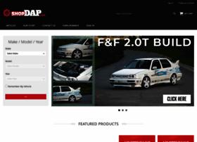 shopdap.com