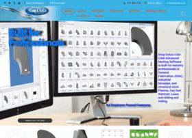 shopdata.com