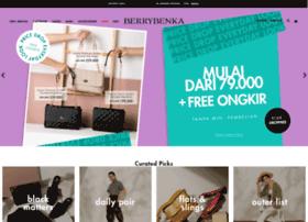 shopdeca.com