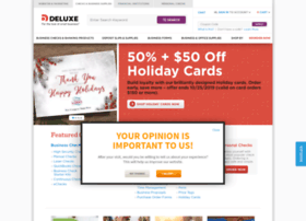 shopdeluxe.com