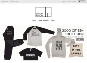 shopdesignnation.com
