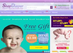 shopdiaper.com