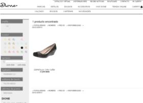 shopdione.dione.com.mx