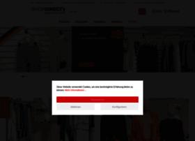 shopdirect-online.at