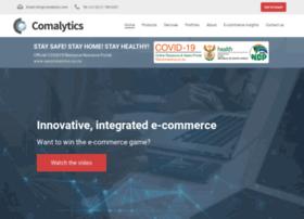 shopdirect.co.za