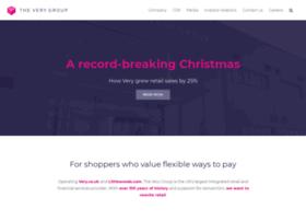 shopdirect.com
