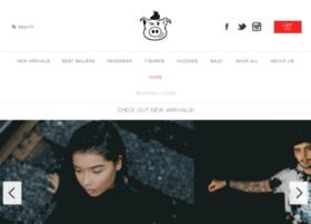 shopdirtypig.com