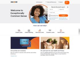 shopdiscover.com